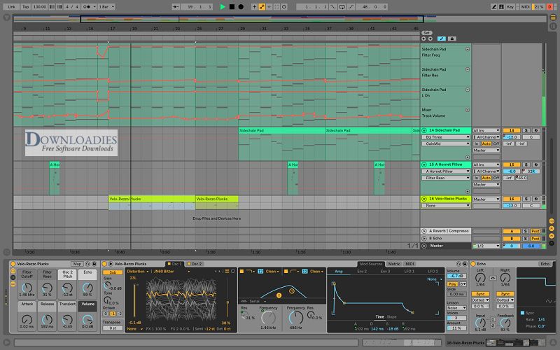Ableton-Live-Suite-8.3-for-Mac-Free-Download