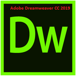 Adobe Dreamweaver CC 2019 v19.2 for Mac free download