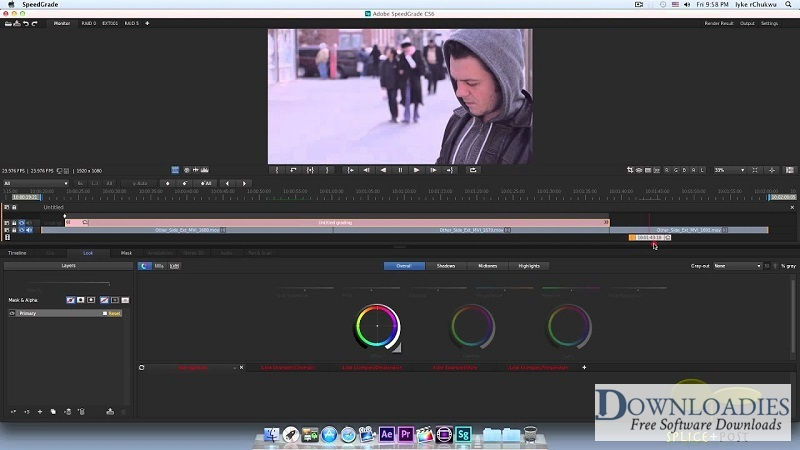Adobe-SpeedGrade-CS6-for-Mac-Free-Download