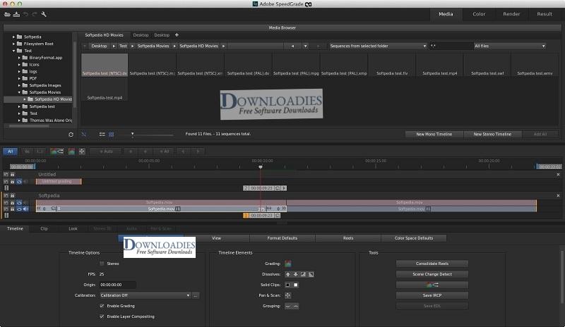 Adobe-SpeedGrade-CS6-for-Mac