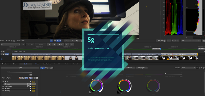 Adobe-SpeedGrade-CS6