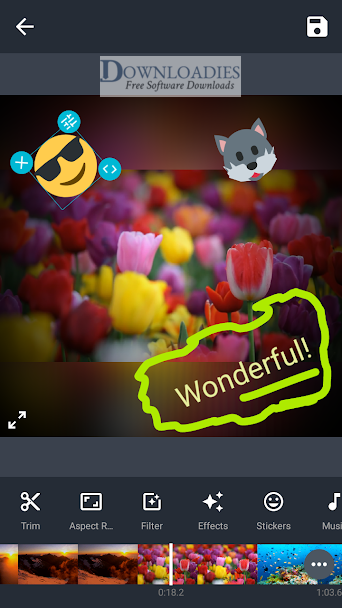 AndroVid_Pro_Video_Photo_Editor_v3_2_APK_Free_Download