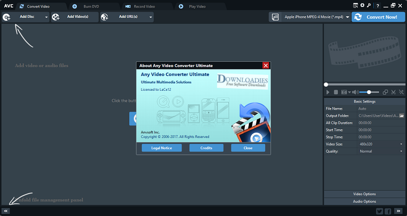 Any-Video-Converter-Ultimate-6.3-Free-Download