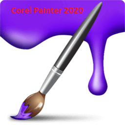 Corel Painter 2020 v20.0 for Mac free download
