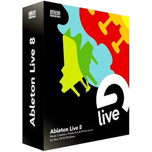 Download-Ableton-Live-Suite-8-for-Mac