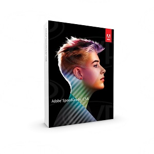Download-Adobe-SpeedGrade-CS6-for-Mac