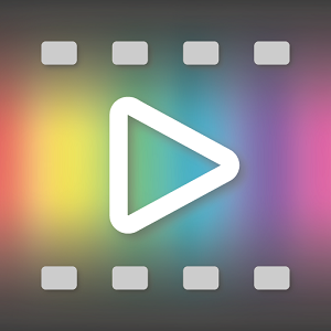 Download-AndroVid-Pro-Video-Photo-Editor-v3.2