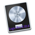 Download-Apple-Logic-Pro-X-10.4-for-Mac