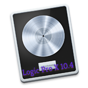 Download-Apple-Logic-Pro-X-10.4-for-Mac