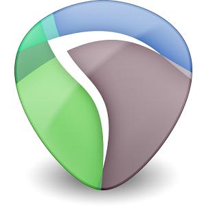 Download-Cockos-REAPER-5.9-for-Mac