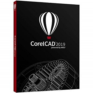 Download-CorelCAD-2019-Build-19.1