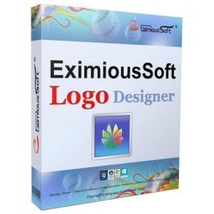 Download-EximiousSoft-Logo-Designer-Pro