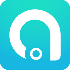 Download-FonePaw-Android-Data-Recovery-2.3-for-Mac