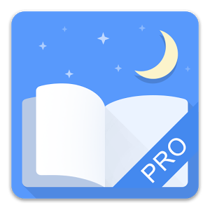 Download-Moon-Reader-Pro-v5.0.3-APK-Free