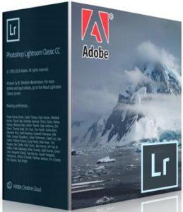Download-Portable-Adobe-Photoshop-Lightroom-Classic-CC-2019-Free