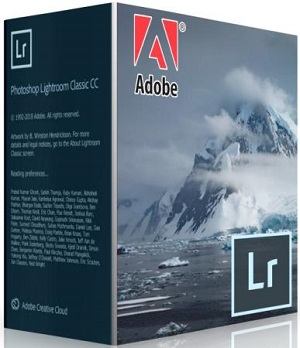 Download-Portable-Adobe-Photoshop-Lightroom-Classic-CC-2019-Free