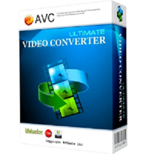 Download-Portable-Any-Video-Converter-Ultimate-6.3