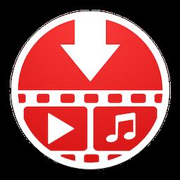 Download-PullTube