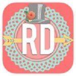 Download-Rhonna-Designs-v2.44-Free