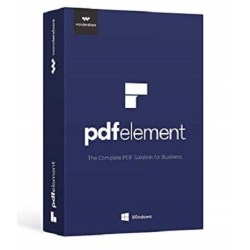 Download-Wondershare-PDFElement-Professional-7.0-for-Mac-Free