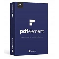 Download-Wondershare-PDFElement-Professional-7.0-for-Mac-Free