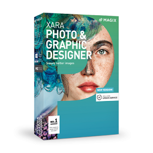 Download-Xara-Photo-&-Graphics-Designer-16