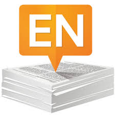 EndNote 2019 X9 for Mac free download