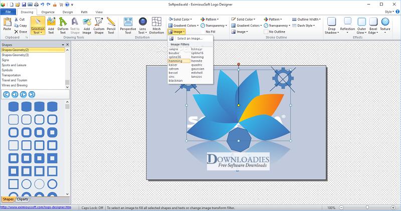 EximiousSoft-Logo-Designer-3.90