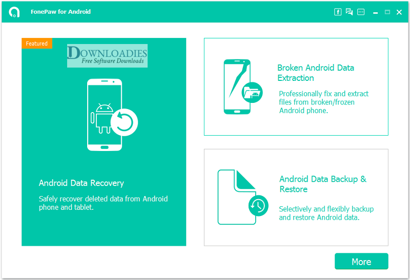 FonePaw-Android-Data-Recovery-2.3-for-Mac