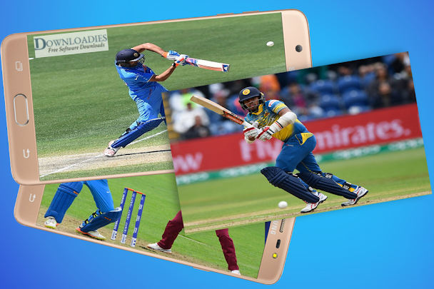 Live-Cricket-TV-HD-1.2.4-APK-Download