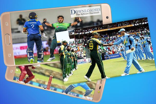 Live-Cricket-TV-HD-1.2.4-APK-Free-Download