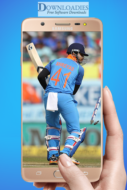 Live-Cricket-TV-HD-1.2.4-APK