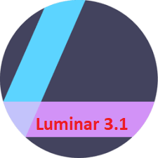 Luminar 3.1 Free Download