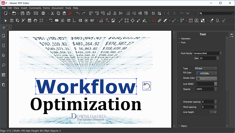 Master-PDF-Editor-5.4-Portable-Free-Download