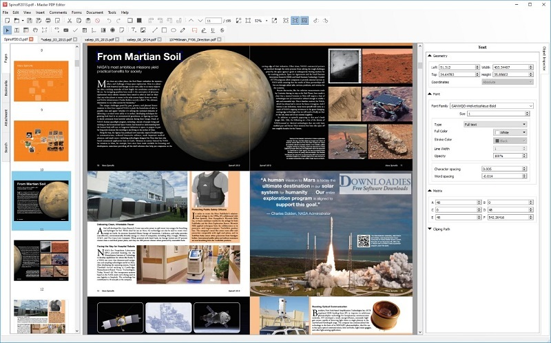 Master-PDF-Editor-5.4-Portable