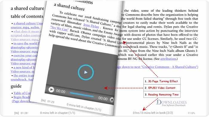 Moon-Reader-Pro-v5.0.3-Free-Download