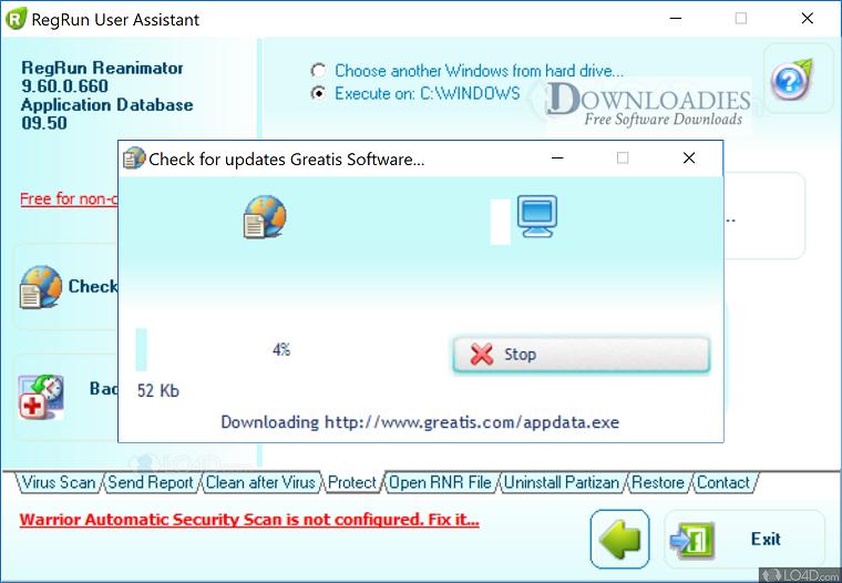 RegRun-Security-Suite-Plantium-10.60+Portable-Free-Download