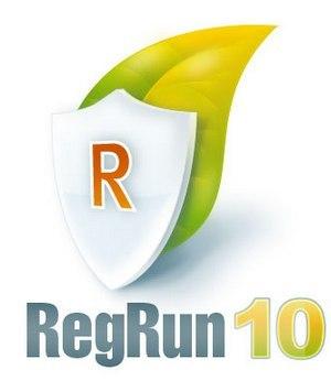 RegRunSecuritySuite10+Portable