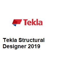 Tekla Structural Designer 2019 SP2 v19.0 free download