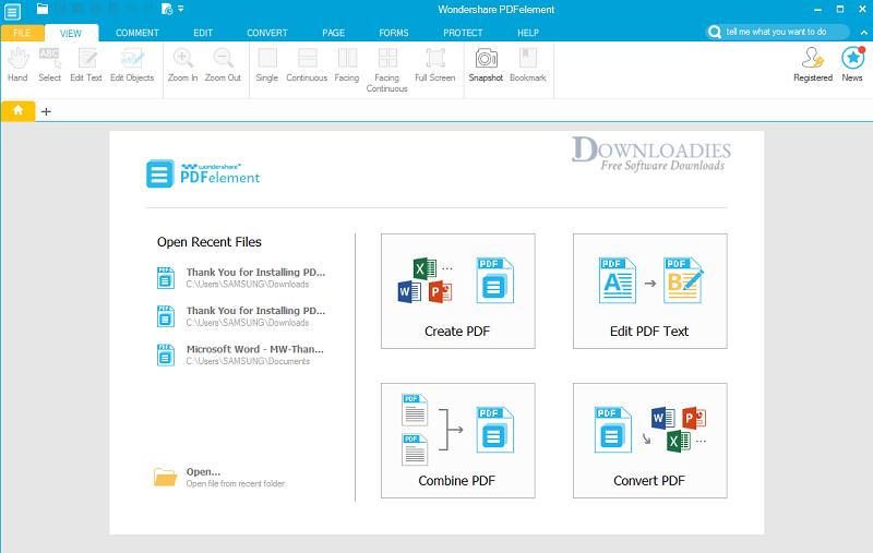 Wondershare-PDFElement-Professional-7.0-for-Mac-Download-Free