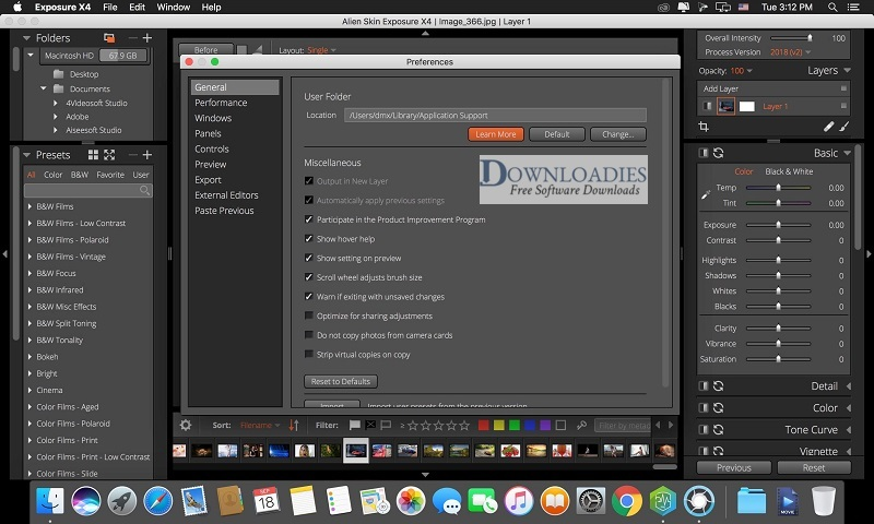 Alien-Skin-Exposure-X4-Bundle-4.5-for-Mac-Direck-Download