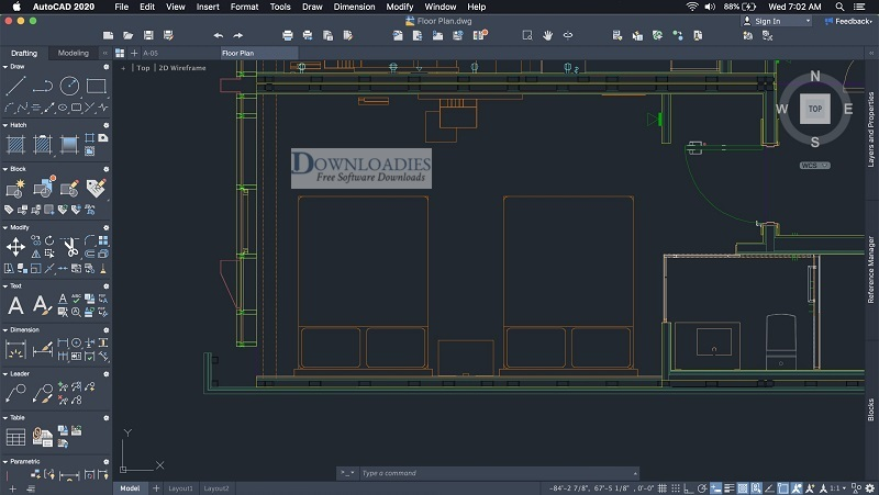 AutoCAD-2020-for-Mac