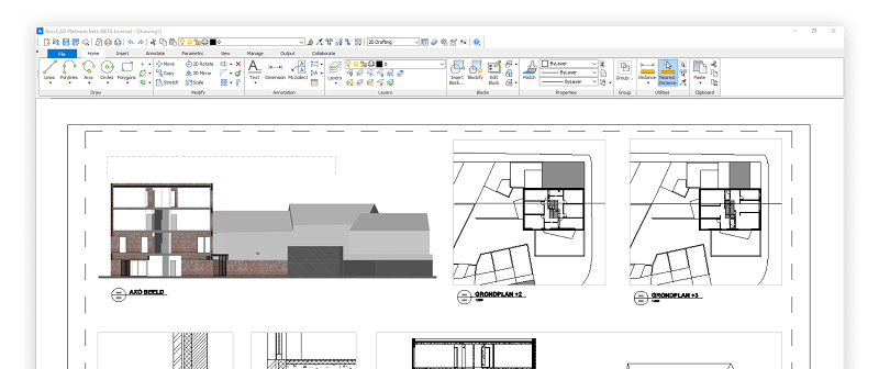 BricsCAD-Platinum-19.2-for-Mac