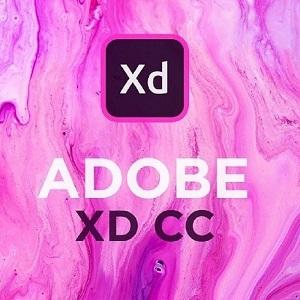 Download-Adobe-XD-CC-2019-v20.0-for-Mac