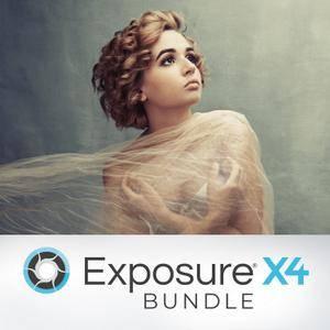 Download-Alien-Skin-Exposure-X4-Bundle-4.5-for-Mac