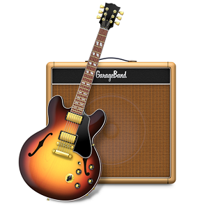 Download-Apple-GarageBand-10.2-for-Mac