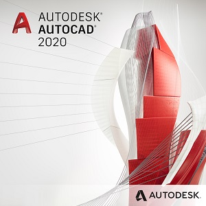 Download-AutoCAD-2020-for-Mac