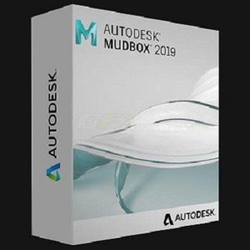 Download-Autodesk-Mudbox-2019-for-Mac