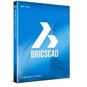 Download-BricsCAD-Platinum-19.2-for-Mac