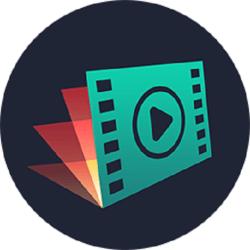 Download-Movavi-Slideshow-Maker-5.4-for-Mac